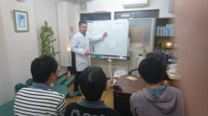 s_seminar6